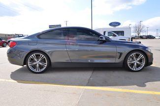 2014 BMW 435i Bettendorf, Iowa 31