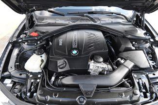 2014 BMW 435i Bettendorf, Iowa 8