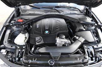 2014 BMW 435i Bettendorf, Iowa 3