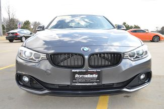 2014 BMW 435i Bettendorf, Iowa 37