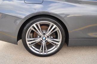 2014 BMW 435i Bettendorf, Iowa 40