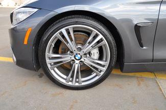 2014 BMW 435i Bettendorf, Iowa 42