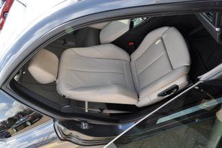 2014 BMW 435i Bettendorf, Iowa 5