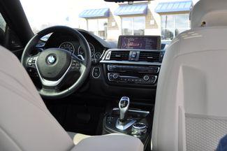 2014 BMW 435i Bettendorf, Iowa 44