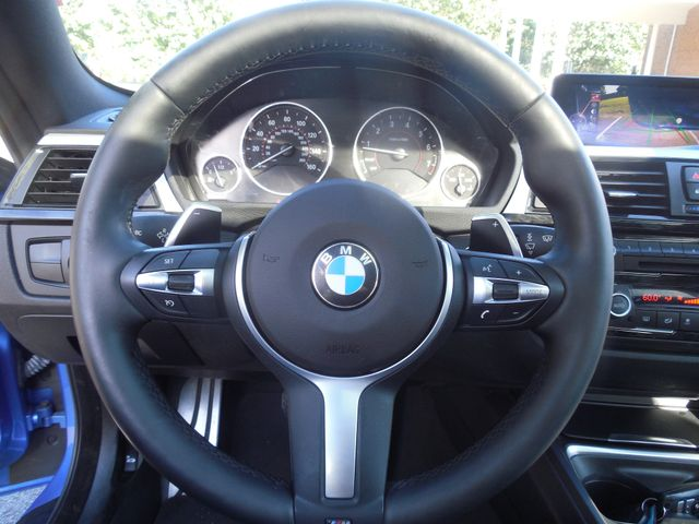 2014 BMW 435i Leesburg, Virginia 20