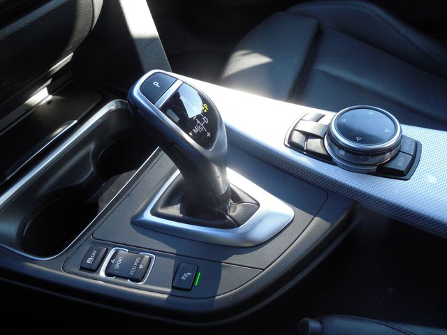 2014 BMW 435i Leesburg, Virginia 32