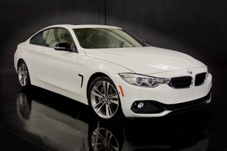 2014 BMW 435i  | Milpitas, California | NBS Auto Showroom-[ 2 ]