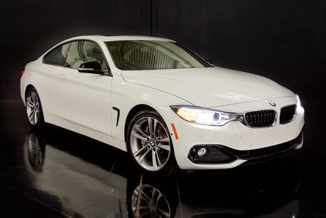 2014 BMW 435i  | Milpitas, California | NBS Auto Showroom in Milpitas, California