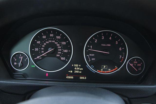 2014 BMW 435i Santa Clarita, CA 12