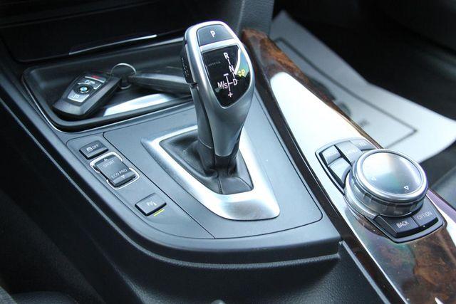 2014 BMW 435i Santa Clarita, CA 17