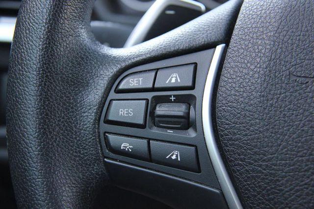 2014 BMW 435i Santa Clarita, CA 18
