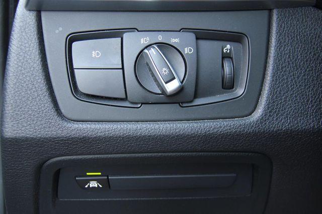 2014 BMW 435i Santa Clarita, CA 19