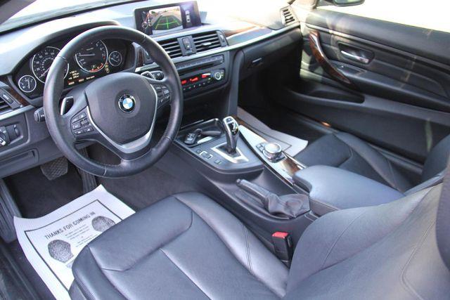 2014 BMW 435i Santa Clarita, CA 7