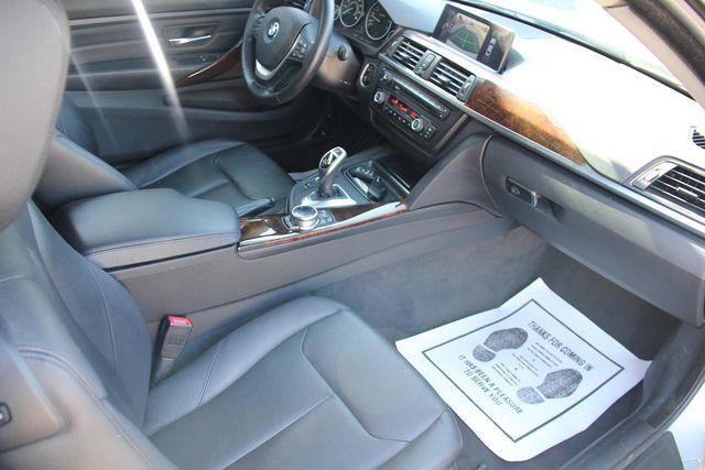 2014 BMW 435i Santa Clarita, CA 8