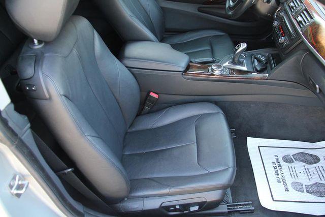 2014 BMW 435i Santa Clarita, CA 14