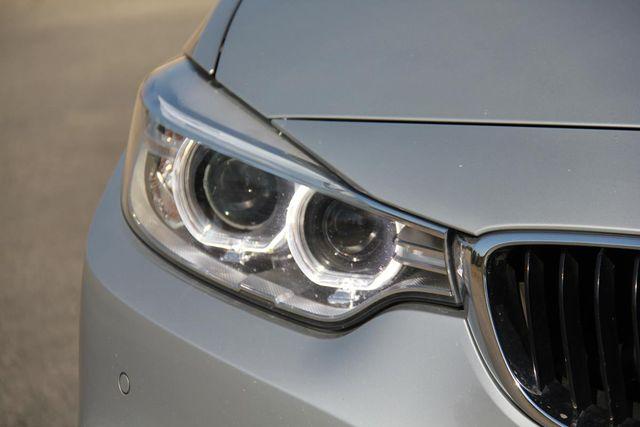 2014 BMW 435i Santa Clarita, CA 27