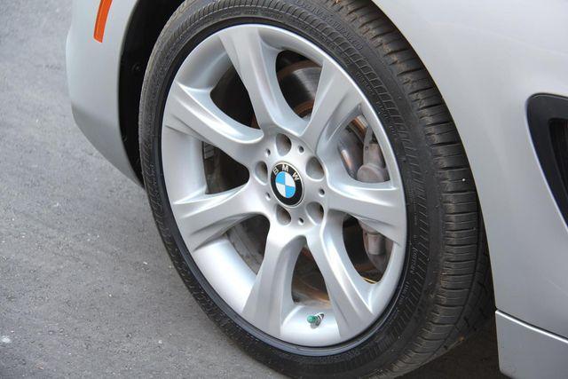 2014 BMW 435i Santa Clarita, CA 20