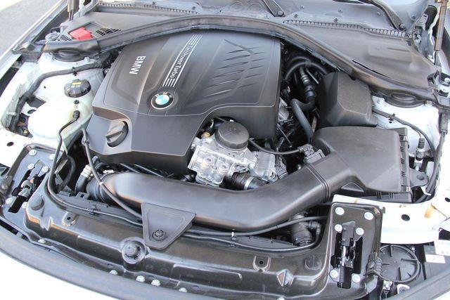 2014 BMW 435i Santa Clarita, CA 21