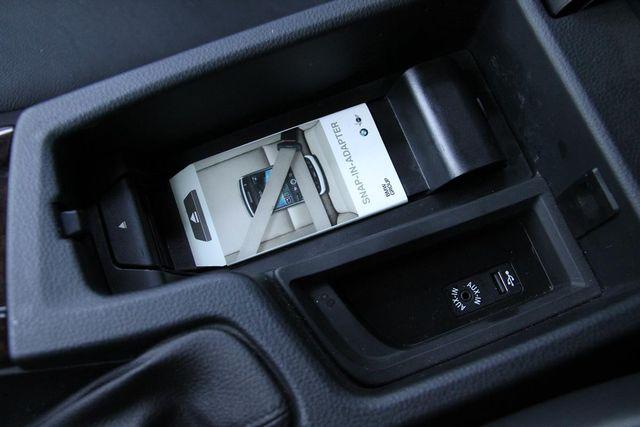 2014 BMW 435i Santa Clarita, CA 26