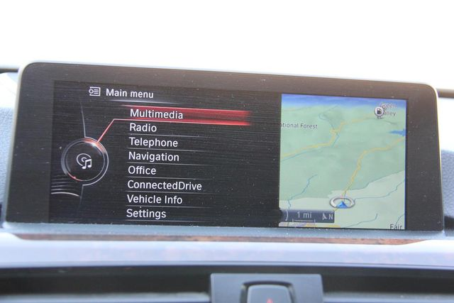 2014 BMW 435i Santa Clarita, CA 22