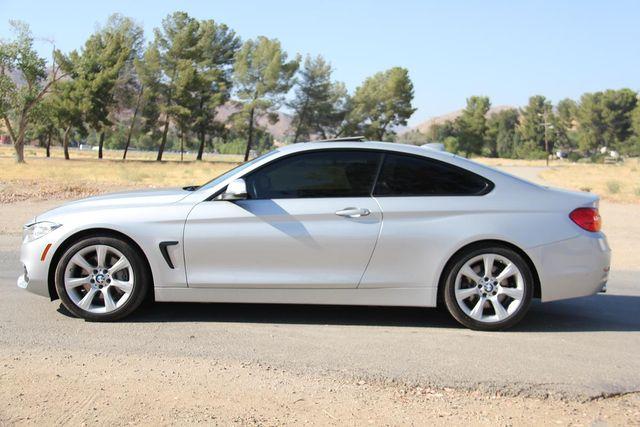 2014 BMW 435i Santa Clarita, CA 10
