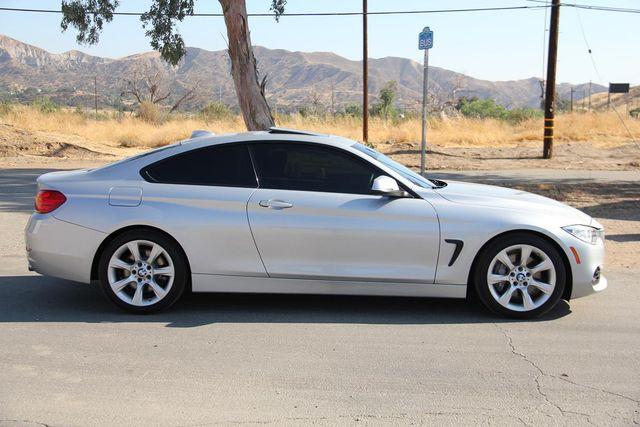 2014 BMW 435i Santa Clarita, CA 11