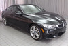 2014 BMW 435i xDrive M SPORT TECHNOLOGY PACKAGE  city OH  North Coast Auto Mall of Akron  in Akron, OH