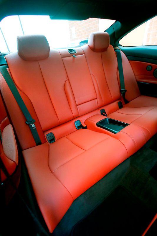 2014 BMW 435i xDrive - M Sport - Manual - Tech pkg  city California  MDK International  in Los Angeles, California