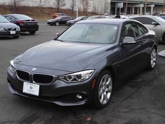 2014 BMW 435i xDrive East Haven, CT