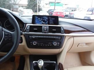 2014 BMW 435i xDrive East Haven, CT 10