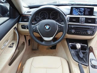 2014 BMW 435i xDrive East Haven, CT 11