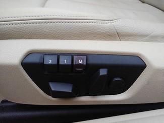 2014 BMW 435i xDrive East Haven, CT 13