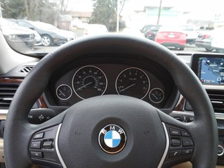 2014 BMW 435i xDrive East Haven, CT 14