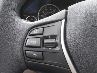 2014 BMW 435i xDrive East Haven, CT 17