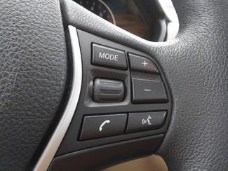 2014 BMW 435i xDrive East Haven, CT 18