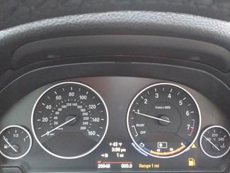 2014 BMW 435i xDrive East Haven, CT 15