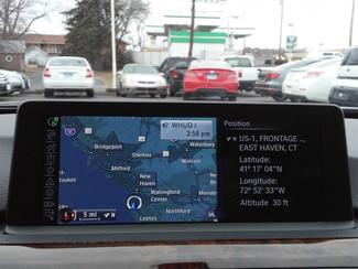 2014 BMW 435i xDrive East Haven, CT 25