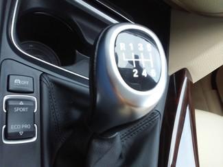 2014 BMW 435i xDrive East Haven, CT 20