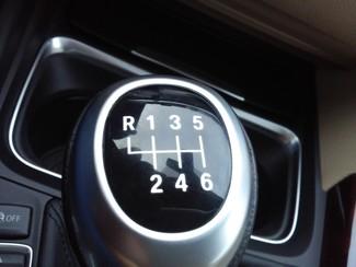 2014 BMW 435i xDrive East Haven, CT 22