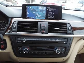 2014 BMW 435i xDrive East Haven, CT 23