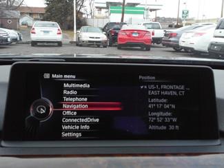 2014 BMW 435i xDrive East Haven, CT 24