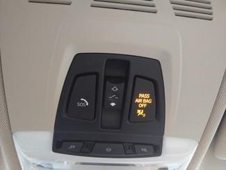 2014 BMW 435i xDrive East Haven, CT 26