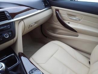 2014 BMW 435i xDrive East Haven, CT 28