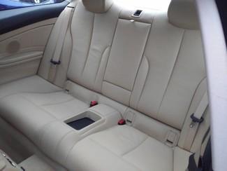 2014 BMW 435i xDrive East Haven, CT 29