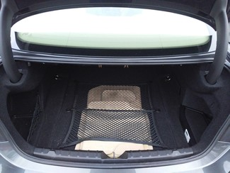 2014 BMW 435i xDrive East Haven, CT 30