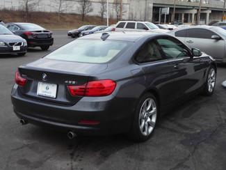 2014 BMW 435i xDrive East Haven, CT 31