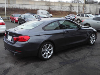 2014 BMW 435i xDrive East Haven, CT 32