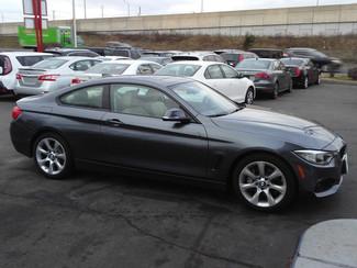 2014 BMW 435i xDrive East Haven, CT 33
