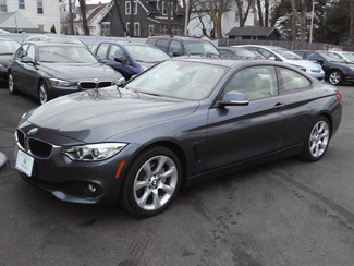 2014 BMW 435i xDrive East Haven, CT 36