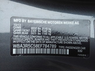 2014 BMW 435i xDrive East Haven, CT 37